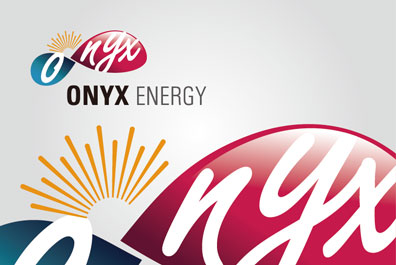 ONYX RNRTGY