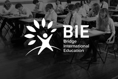 路桥国际教育