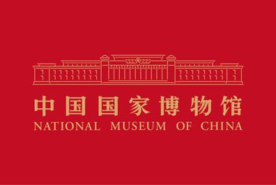 东方红·中国梦