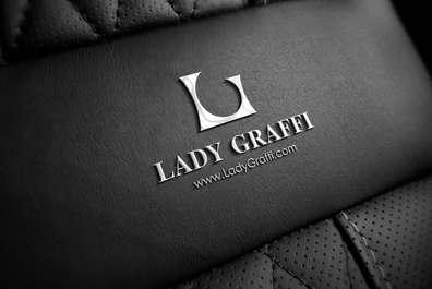 LADY GRAFFI